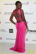 Danai-gurira-lana-parilla-elton-john-viewing-party-04