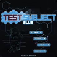 Test-subject-blue-release-1