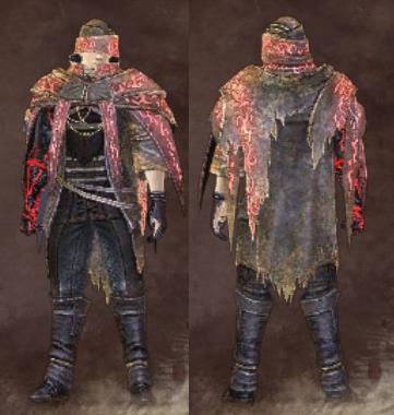 New Premium (Sorcerer) NobleMA