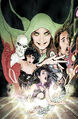 Justice League Dark 0001