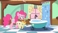 Pinkie Pie you're going in S2E13.png