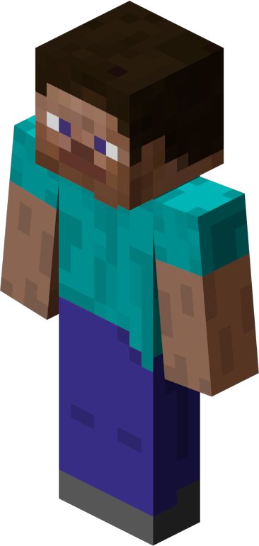 Play Minecraft for Free!