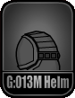G03LMHelm