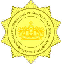Defence Force DFSNA