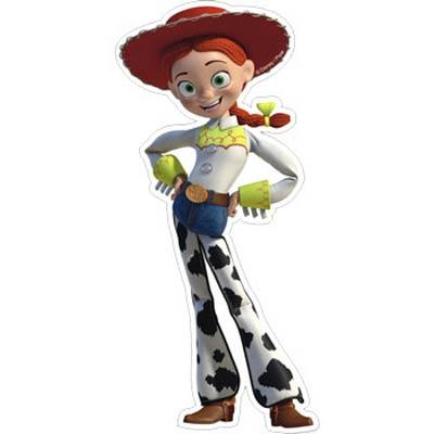 Jessie Toy Story Quotes. QuotesGram