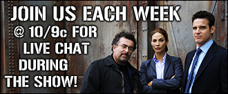 Warehouse-13-wiki live-chat-banner 001