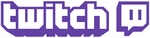New-twitchtv-logo