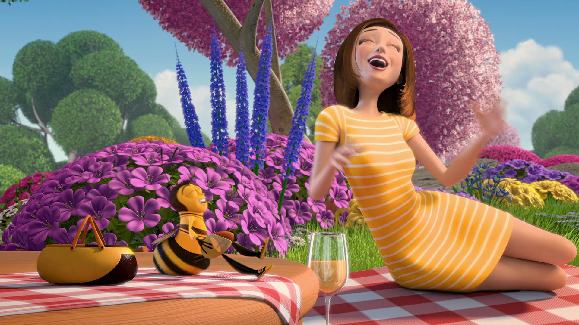 Bee-movie-disneyscreencaps com-...