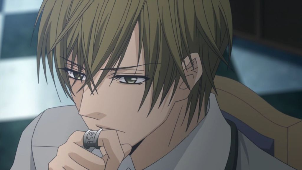 ||El juego|||||THE GAME|| Shusei-usui-anime-guys-17001200-1024-576