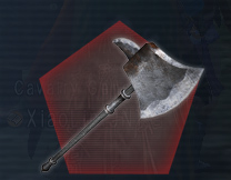 BattleAxe1