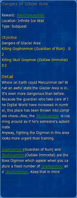 Dangers_of_Glacier_Area.png