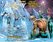 Aquaman Vol 7-19 Cover-1