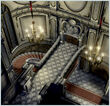 Alexandria-Castle-Hallway-FFIX