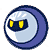 KCC Meta Knight