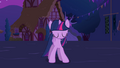 New Princess Twilight Sparkle standing up S3E13.png