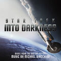 Star Trek Into Darkness (soundtrack) cover.jpg