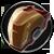 Armor Plating Task Icon