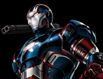 Image - Iron Patriot A...