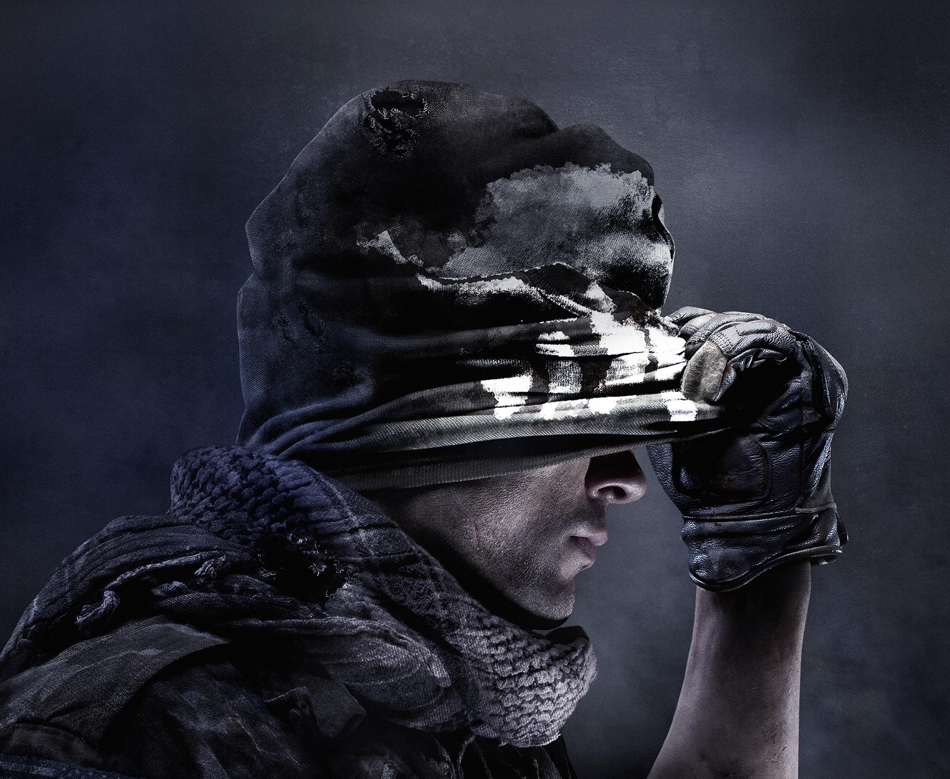[N][Spoiler] Se filtra la lista de logros de Call of Duty...
