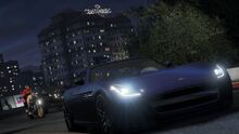 VonCrastenburg-GTAV