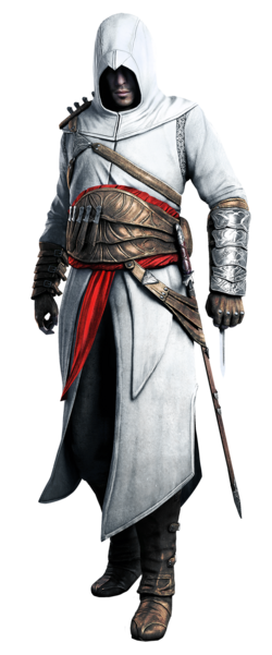ACR Altair Render2