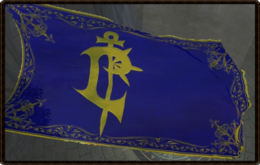 Flag lordaeron 2