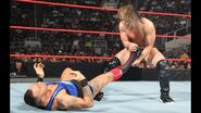 7.2.09 WWE Superstars.2
