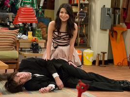 Icarly-igoodbye-10