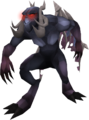 Black demon (Grand Tree).png