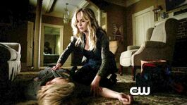 Candice+Accola+Vampire+Diaries+Season+4+Episode+mxwYnNVJjAhl