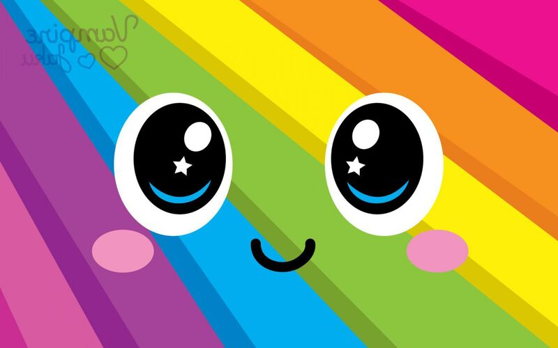 miscellaneous-digital-art-colorful-happy-face-wallpaper jpgHappy Face Wallpaper