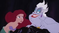 Little-mermaid-disneyscreencaps.com-4885