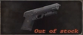 RE4 shop Handgun