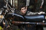 Falling-skies-drew-roy