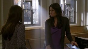 Glee-Season-4-Episode-19-Recap-Sweet-Dreams-4-1024x575