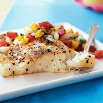 Halibut-salsa-ck-671024-l