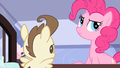 Pinkie Pie on occasion S2E13.png