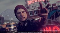 Infamous-second-son-gameinformer-screen-6