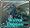 Water Dragon large icon