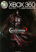 Xbox 360 - The Official Xbox Magazine Issue 99