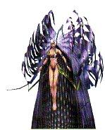 Yunalesca (Boss) - Wiki Final Fantasy