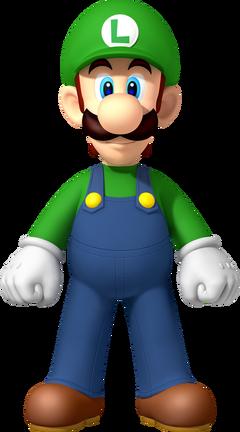 240px-Luigi.png