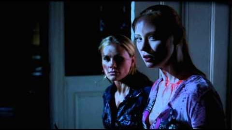 True Blood Season 6 Teaser - Showcase Watch on Foxtel