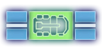 Sunderer Vehicle Ribbon
