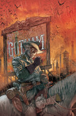 Jonah Hex 0021