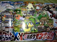 Corocoro5131