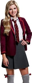 House-Of-Anubis-Season-2-Amber1