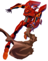 Evangelion Unit 02 Jumping.png