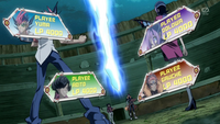 Yugioh Zexal Featured Duel start from EP 100 to EP 109 200px-Yuma_%26_Dextra_Vs._Alit_%26_Nistro