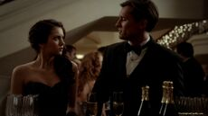 065-tvd-3x14-dangerous-liaisons-theoriginalfamilycom
